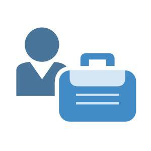 Bank Teller Job Description, Career as a Bank Teller