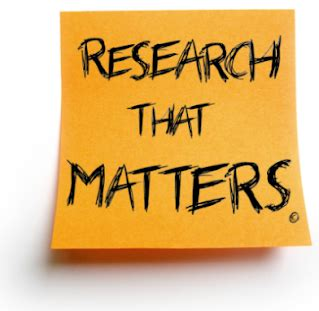 How to write an easy research proposal