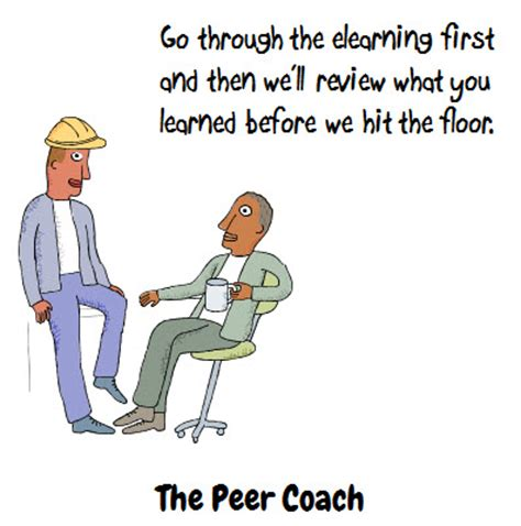 Mentoring Program Reviews - National Mentoring Resource Center