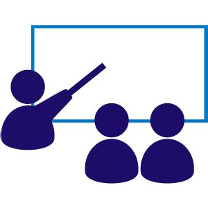 An Access Evidence report Coaching & Mentoring